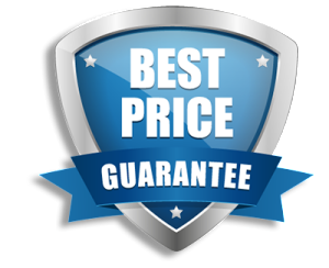 American Medical Screening_Best-Price-Guarantee.badge_