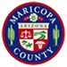 American Medical Screening_Maricopa-County-Seal